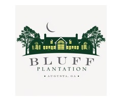 Dual Diagnosis Treatment Centers | Bluff Plantation