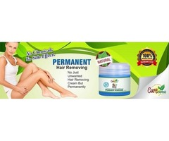 Permanent Hair Removal Cream in New York, USA