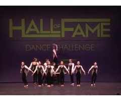 New England Dance Academy
