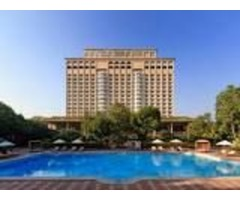 Two 4 star hotels sale at Dubai-Deira