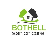 Are you looking for the Assisted Living care at Bothell?