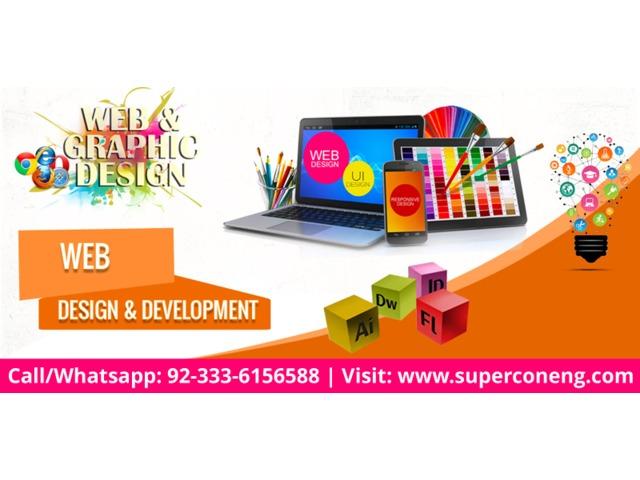 Best Professional Web Design Company Se Software Website Promotion Marketing Chilcoot California Announcement 140309