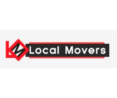 Miami Local Movers