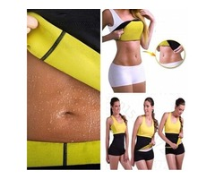 Try Hot Shapers - Get Slim And Attractive Body!