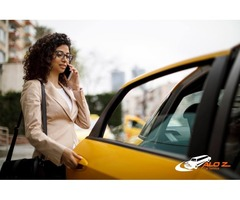 Book Airport Taxi Limo Service (732-742-2252)& Local Taxi Limo Service New Jersey