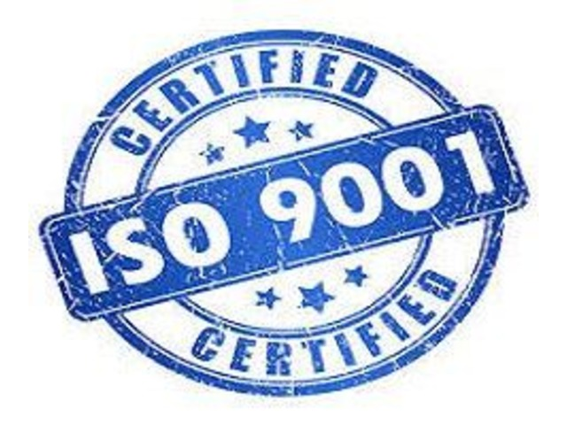 Looking for ISO 9001 Quality Management System? | free-classifieds-usa.com