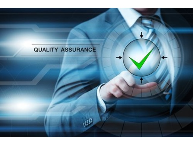 Hire ComplianceHelp for AS9100 Certification Consultation | free-classifieds-usa.com