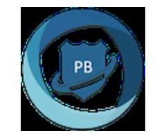 Private Biometrics - Machine learning