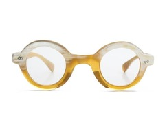 Best Quality  Branded Sunglasses For Men   Msnellbespoke