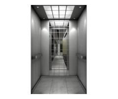 Escalator Company Shares The Four Characteristics Of The Escalator