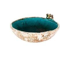 Ceramic bowl CODE:262
