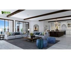 3d interior designers by yantram animation studio