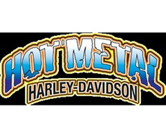 Most Trusted Nearest Harley-Davidson Dealer in PA