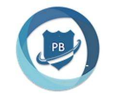 Private Biometrics - Biometrics, Facial biometrics