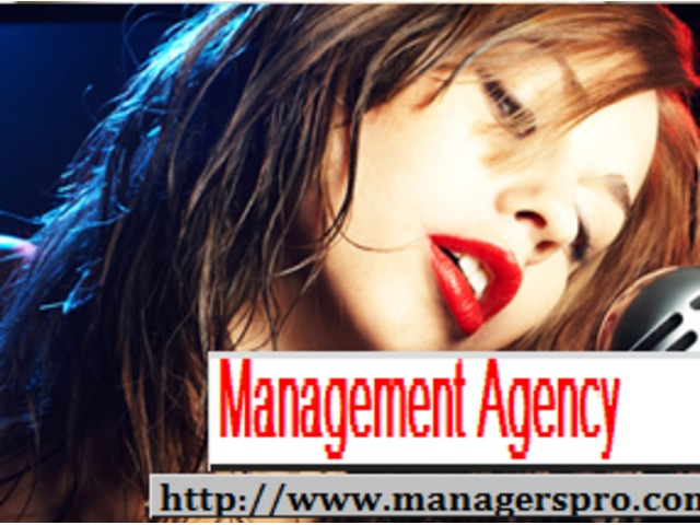 Benefits of Artist Management Companies for Music Business   | free-classifieds-usa.com