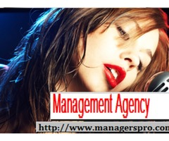 Benefits of Artist Management Companies for Music Business