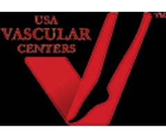 Peripheral Artery Disease Treatment Centers Marble Hill, NY - USA Vascular Centers