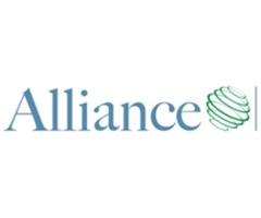 Alliance Chicago top-notch commercial real estate solutions