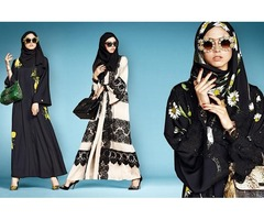 Islamic Fashion Capturing the Niche Market | free-classifieds-usa.com