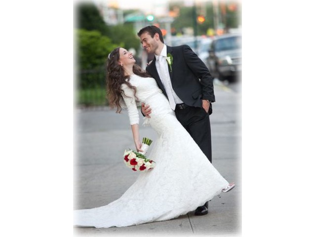 Affordable Budget Photography & Video | free-classifieds-usa.com