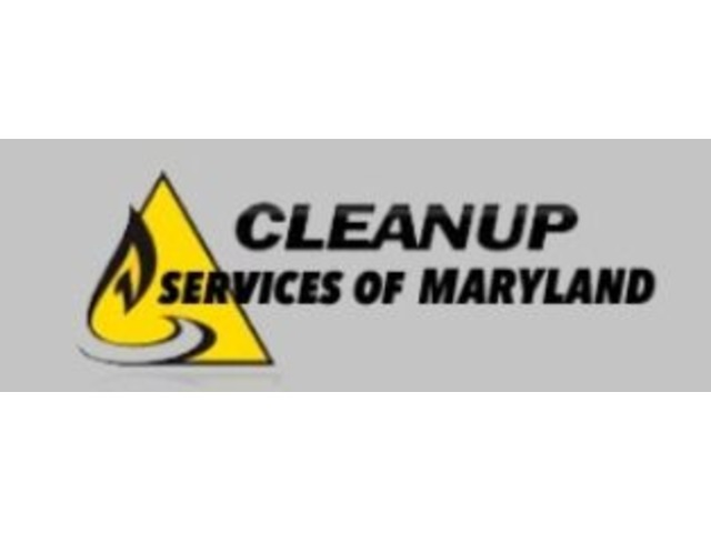 Water Damage Restoration College Park MD - Repair for all types of water damage problems | free-classifieds-usa.com