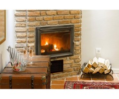 Hire the best Chimney Cleaning Company in Panama City