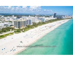 IL Villaggio South Beach for Sale ! MBHF !
