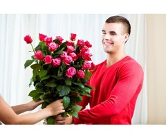 Flower Delivery Burbank Offers you Gorgeous Bouquets