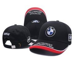 Wholesale BMW Caps by 6USD/pcs for 100pcs on Putian Big Trade Co.,,Ltd