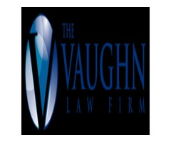 The Vaughn Law Firm, LLC