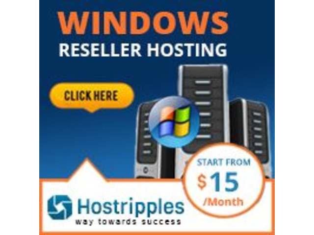 $15 Windows Reseller Web Hosting Service Provider in USA. | free-classifieds-usa.com