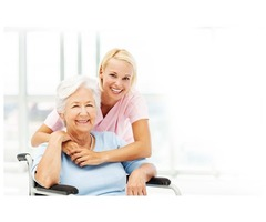Contact Experts for Bay Area Home Care! (415) 404-7373 | free-classifieds-usa.com