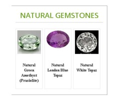 Best Quality Emerald Stones For Sale