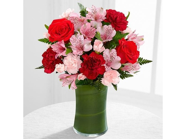 Valentines Day Flowers 2019 Ana Roses Miami Fl Gifts