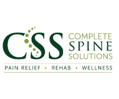 completespinesolutions