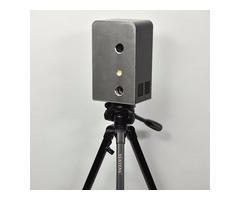 3D Camera for 3D Laser Engraving Machine (HOLYLASER)