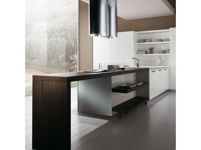 Stainless Steel Kitchen Cabinets Understand The Modern Sense You Want   free-classifieds-usa.com