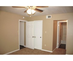 Longwood Crossing Apartment in Hattiesburg