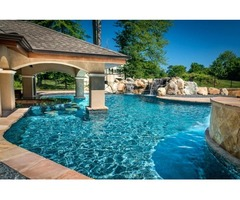 Now Choose the Best Custom Swimming Pool Design Bonita Springs