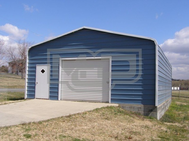 Shop Metal Garage for Your properity Space In Mount Airy | free-classifieds-usa.com