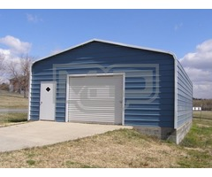 Shop Metal Garage for Your properity Space In Mount Airy