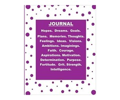 Journals (writing)