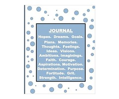 Journals (writing) | free-classifieds-usa.com