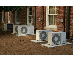 Change Your Old Split System Air Conditioner at Wholesale Price