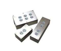 Choose The Unique Acoustic Revive Power Conditioners Form The Cable Company