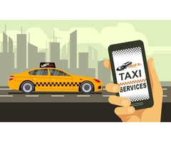 Find Best Airport Taxi Limo Service or Local Taxi Limo Service New Jersey