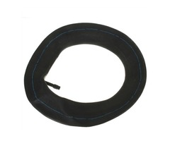 12.5 x 2.50 Inner Tire Tube 12.5x2.75 Razor Dune Buggy MX350/400