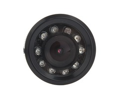 728T Car Reverse Camera HD  Rear View Reversing Backup Cameras
