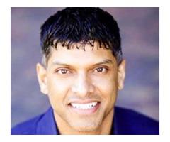 Dentist Phoenix - Advanced Treatments By Dr. Sameet Koppikar