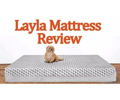Mattress One Side Firm One Side Soft - Copper Infused Bedding | free-classifieds-usa.com